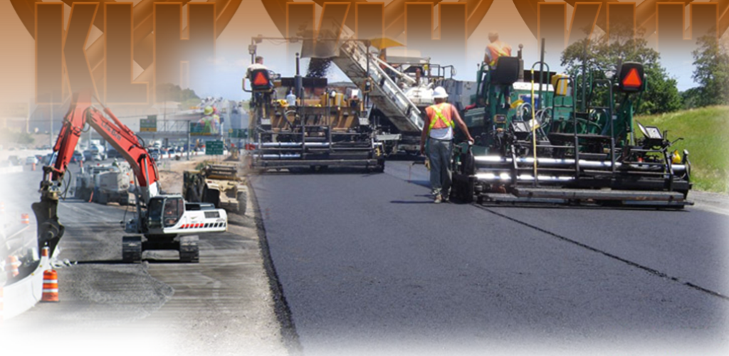 flourishing road construction industry motivates expansion Mammoet safely and efficiently transports and installs components for refinery and chemical plant construction, expansion construction industry motivates us.